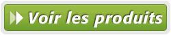 Commandez en ligne votre panneau bois ext�rieur