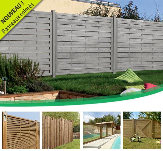 Composteur Bois Castorama : Panneaux en bois :: Piveteau Bois