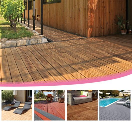 bois composite alt=retrouvez les terrasses en bois de Pivetea