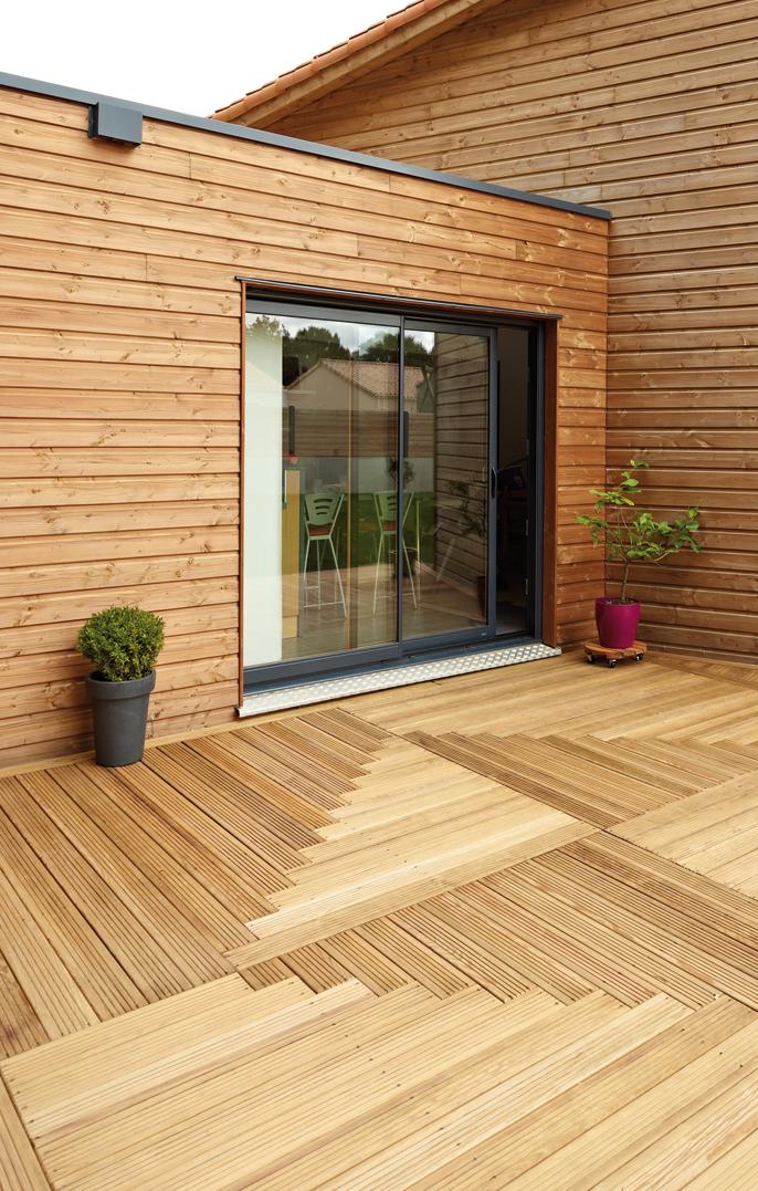 catjardi 14 terrasse pucket md 016 piveteaubois. Black Bedroom Furniture Sets. Home Design Ideas