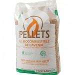 Sac-Pellets_PIVETEAUBOIS_OK