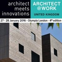 piveteaubois-salon-architectawork-england-london
