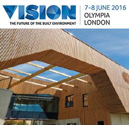 vision-london-olympia-piveteaubois