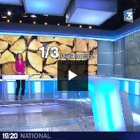 piveteaubois-reportage-france3-preservation-des-forets-francaises