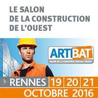 piveteaubois-salon-artibat-rennes-2016