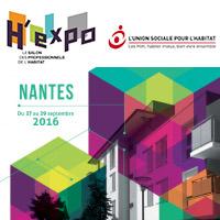 piveteaubois-salon-hexpo-nantes-2016