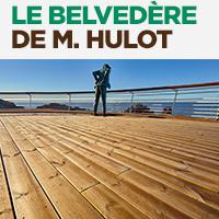 actualite-terrasse-bois-hulot
