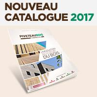 nouveau-catalogue-amenagement-exterieur-piveteaubois
