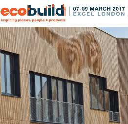 Ecobuild Piveteaubois