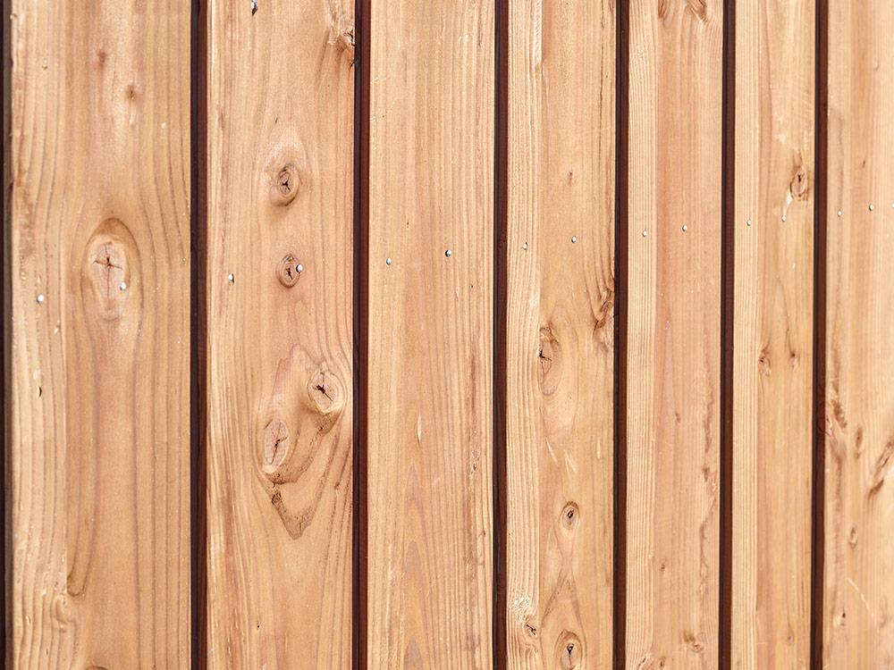 bardage arcachon douglas piveteaubois piveteaubois. Black Bedroom Furniture Sets. Home Design Ideas