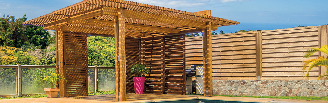 pergola-manea-pin-durapin-piveteaubois-innovation-001