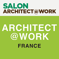 Salon Architect@work