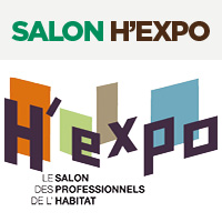 Salon H'expo
