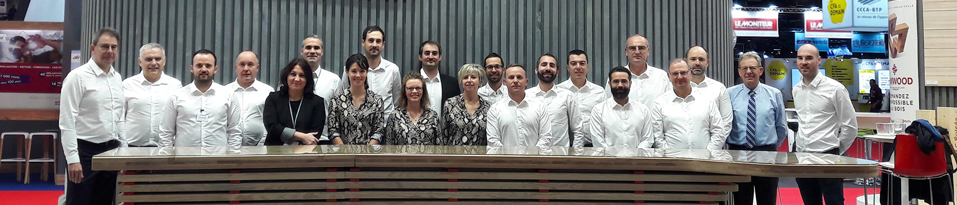 equipe-commerciale-piveteaubois-001