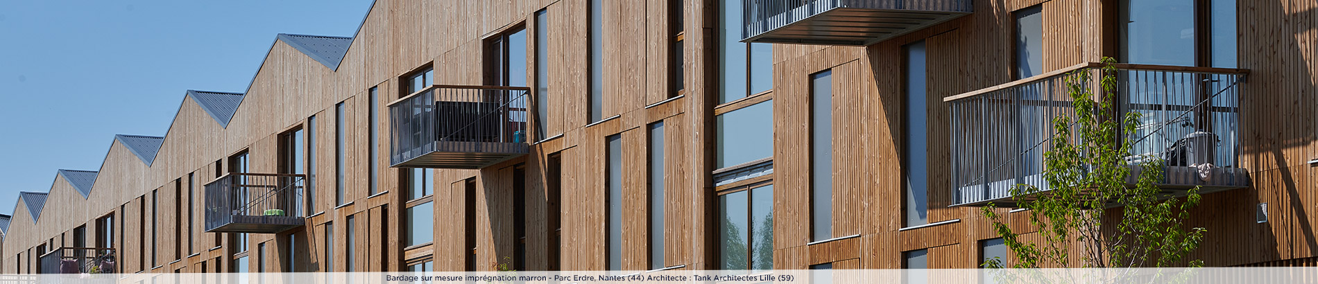 bardage-bois-impregnation-marron-piveteaubois-tank-architectes-lille-001